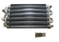 616170 битермический теплообменник с кольцевыми прокладками