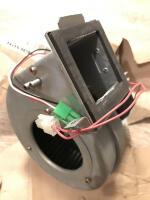 Вентилятор для Navien 30\35