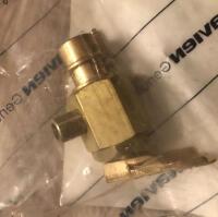 Navien предохранительный клапан котла (BH0905005A)