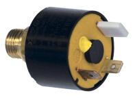9951690 Прессостат предохранительный системы отопления