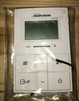 Комнатный термостат Navien