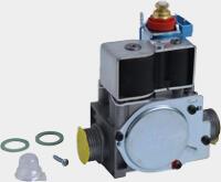 7831310 Комбинированный газовый регулятор