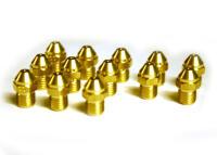 5680020 Инжекторы для сжиженного газа комплект 0,77 - 13 шт.