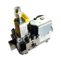 710669200 клапан газовый (HONEYWELL VK4105M M-M)