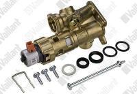 0020132683 Приоритетный переключающий клапан
